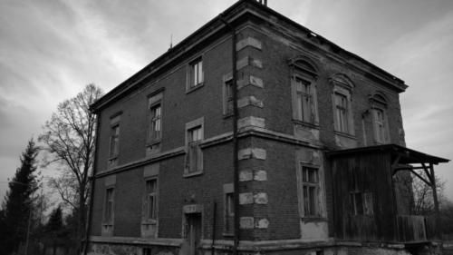 rekonstrukce-a-stavebni-upravy-ruske-vily1