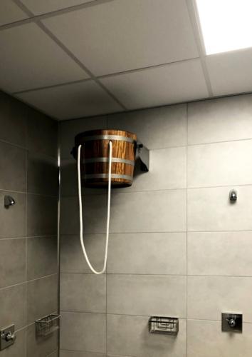 06.21-Vedro-ve-sprse-v-1.PP-pro-saunu