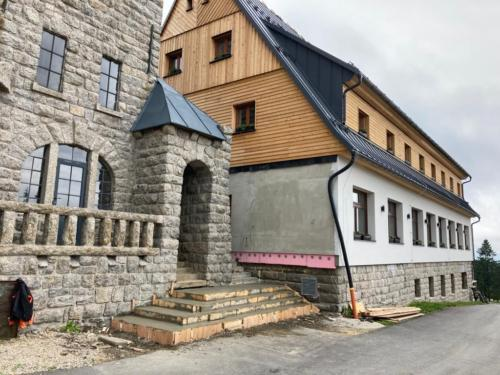 Montaze-Novy-vstup-rozhledna-betonovani