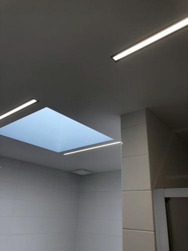 osvětlení koupelny 3.1